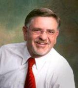 Profile picture for Bruce Craver
