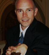 Greg Leavitt, Agent in Concord, NH