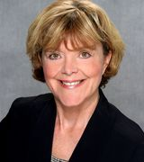 Profile picture for Katherine Adcock