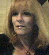 Profile picture for Mary Broderick