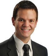 Alex Milshteyn, Real Estate Agent in Ann Arbor, MI