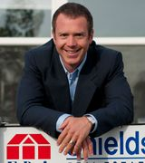 Peter Olson, Real Estate Pro in Colorado Springs, CO