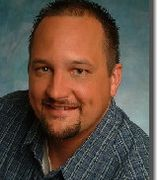Rob Stone, Agent in Groveland, CA
