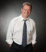 Robert Vanst…, Real Estate Pro in Clarks Summit, PA