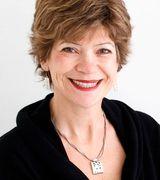 Geri Reilly, Real Estate Agent in South Burlington, VT