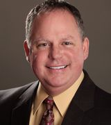 Tim Garrett, Real Estate Pro in Lubbock, TX