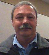 Profile picture for Dwayne Markham