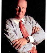 Richard Peebles, Agent in Hunt Valley, MD
