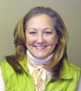 Kate O'Keefe, Real Estate Pro in Katonah, NY