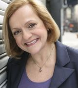 Charmaine Broad, Agent in New York, NY