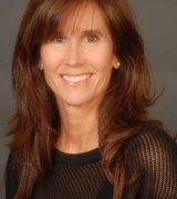 Profile picture for Veronica Klein