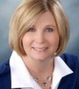 Profile picture for Sharon Bostic