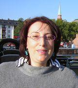 Tatiana Kogan, Agent in Brooklyn, NY