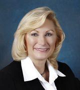 Rita Hutchins, Real Estate Pro in Sunnyvale, CA