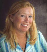 Connie  Gidd…, Real Estate Pro in Anchorage, AK
