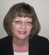 Christy Sout…, Real Estate Pro in Idaho Falls, ID