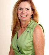 Vickie Meyer, Real Estate Pro in Juno Beach, FL