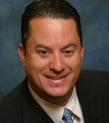 Sean Palmer, Real Estate Agent in Orangevale, CA