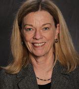 Anne Price, Real Estate Pro in Denver, CO
