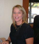Profile picture for Margaret Kapranos