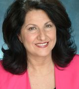 Marie Picare…, Real Estate Pro in Downey, CA