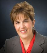 Cathy Shultz, Real Estate Pro in Jamison, PA