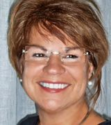 Missy Caulk, Real Estate Agent in Saline, MI