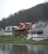 OhioLand4U, Real Estate Pro in cambridge, OH