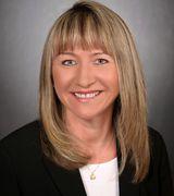 Lilia Segel, Agent in Portland, OR
