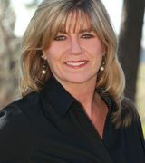 Teresa Prock, Real Estate Pro in Grass Valley, CA