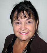 Barbara Skoolicas Vincent, Agent in Framingham, MA