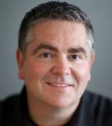 Profile picture for David Healey
