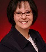 Ann Melendez, Real Estate Agent in Palm Beach Gardens, FL
