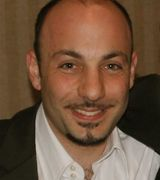 Tony D'Anzica, Real Estate Pro in Syracuse, NY