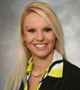 Profile picture for Sandra Estrada