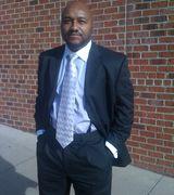 Martin E. Br…, Real Estate Pro in Charlotte, NC