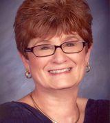 Karen Nygard, CRS, Real Estate Agent in Marquette, MI