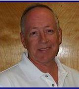 Profile picture for Tom Grant