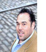 Michael  Dvo…, Real Estate Pro in NYC, NY