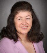 Ursula Cullison, Agent in Portland, OR