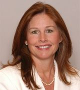 Margaret Struble, Real Estate Agent in Cary, NC