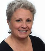 Susan Walser, Real Estate Pro in Chapel Hill, NC