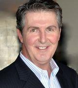 Steve Atkinson, Agent in San Francisco, CA