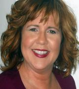 Dee Toll, Real Estate Pro in Lawrenceburg, KY