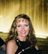 Cynthia Doyle, Agent in Las Vegas, NV
