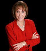 Carol Blair, Agent in Dallas, TX