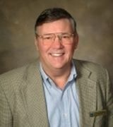 Bud Farwell, Real Estate Pro in Bar Harbor, ME