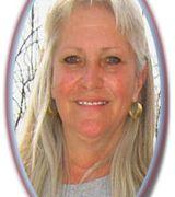 Susan Shedd, Real Estate Agent in Blue Ridge, GA