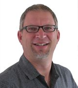 Ron Almberg, Real Estate Pro in West Richland, WA