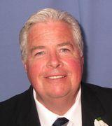 Steve Casey, Real Estate Pro in Walpole, MA